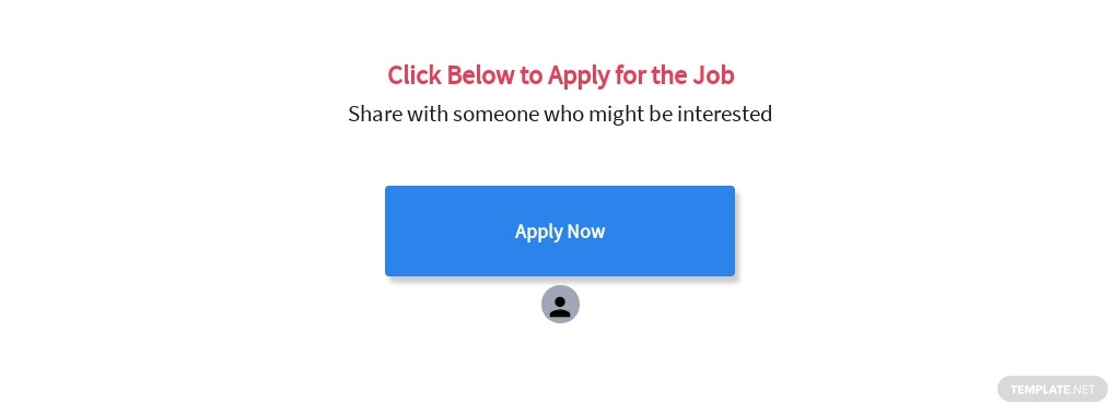 Free Network Technician Job Ad/Description Template 7.jpe
