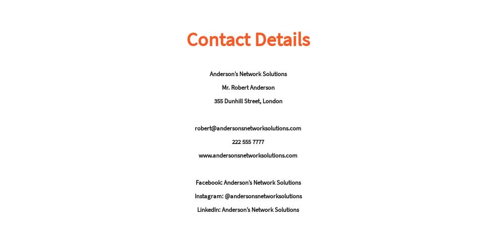 Free Network Technician Job Ad/Description Template 8.jpe