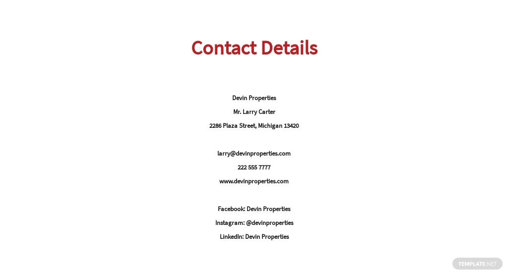 Free Fire Safety Specialist Job Ad/Description Template 8.jpe