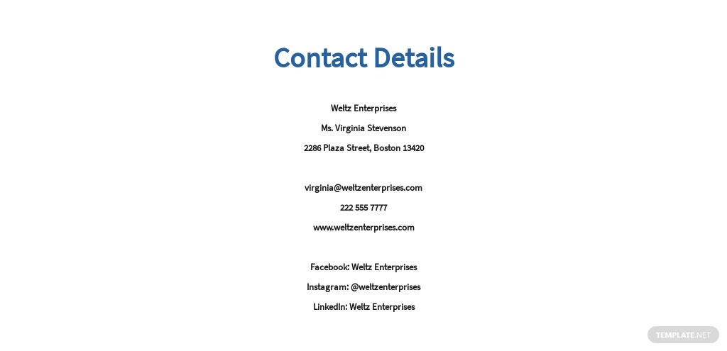 Free Safety Compliance Officer Job AD/Description Template 8.jpe