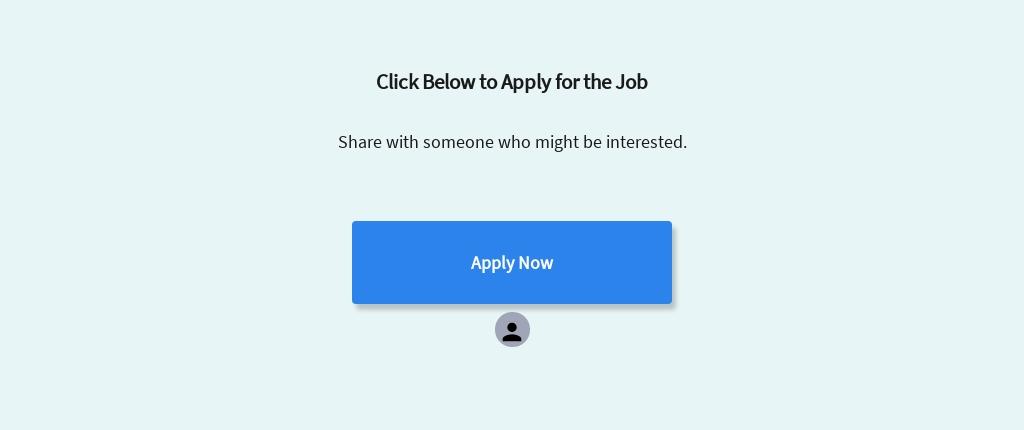 Free Safety Supervisor Job Description Template 7.jpe