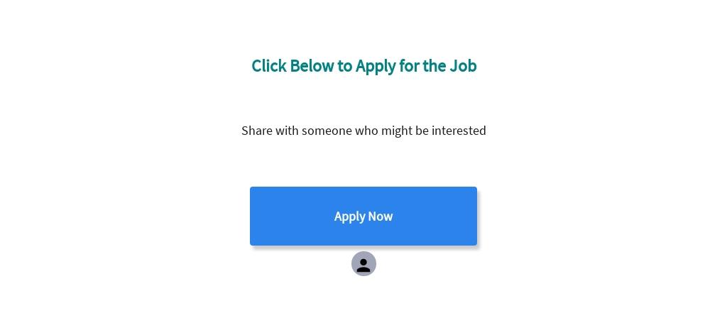 Free Public Safety Officer Job AD/Description Template 7.jpe