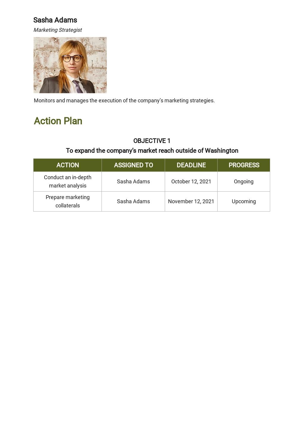5 Year Development Plan Template 3.jpe