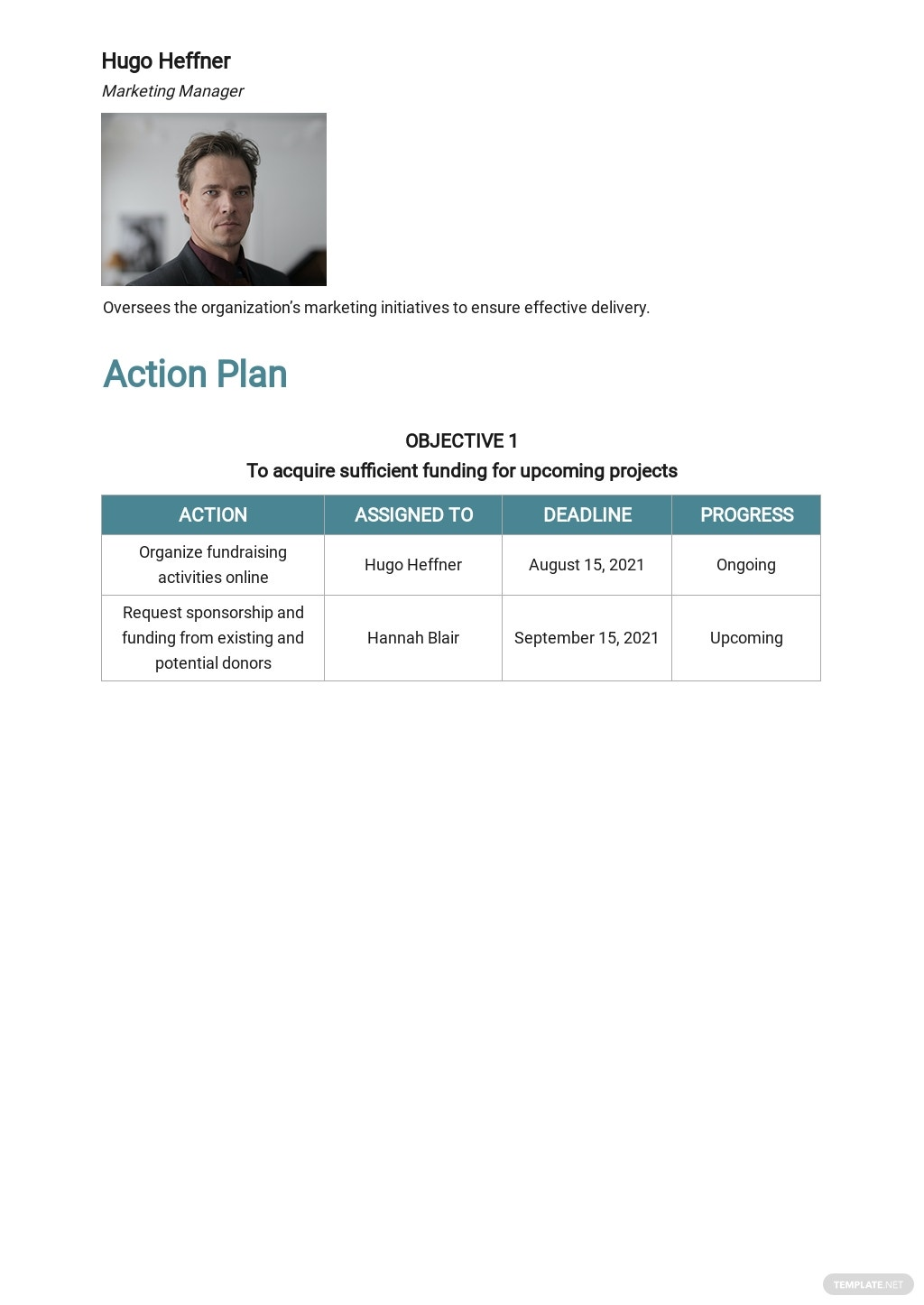 Charity Development Plan Template 3.jpe