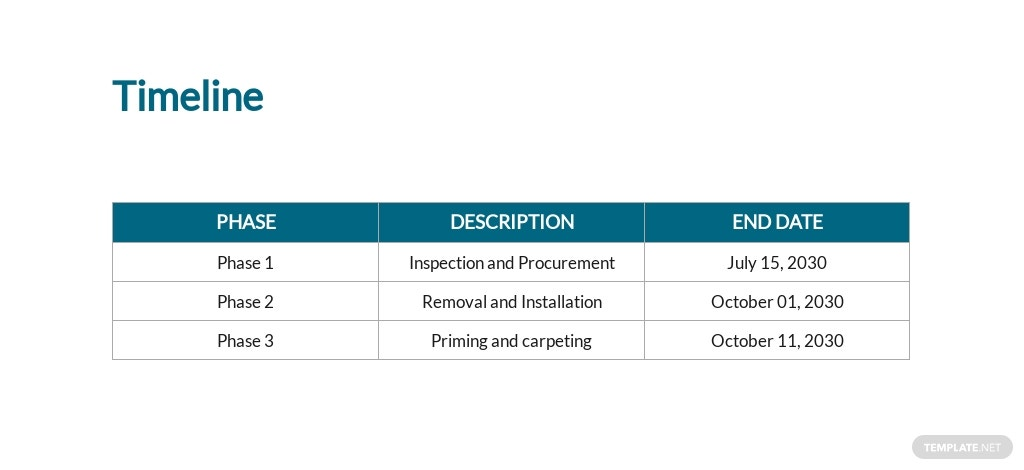 Flooring Bid Proposal Template 4.jpe