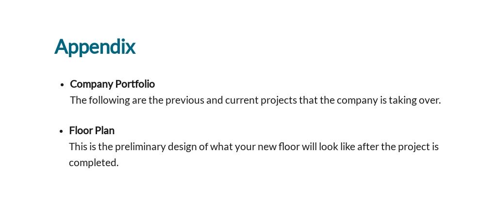 Flooring Bid Proposal Template 8.jpe