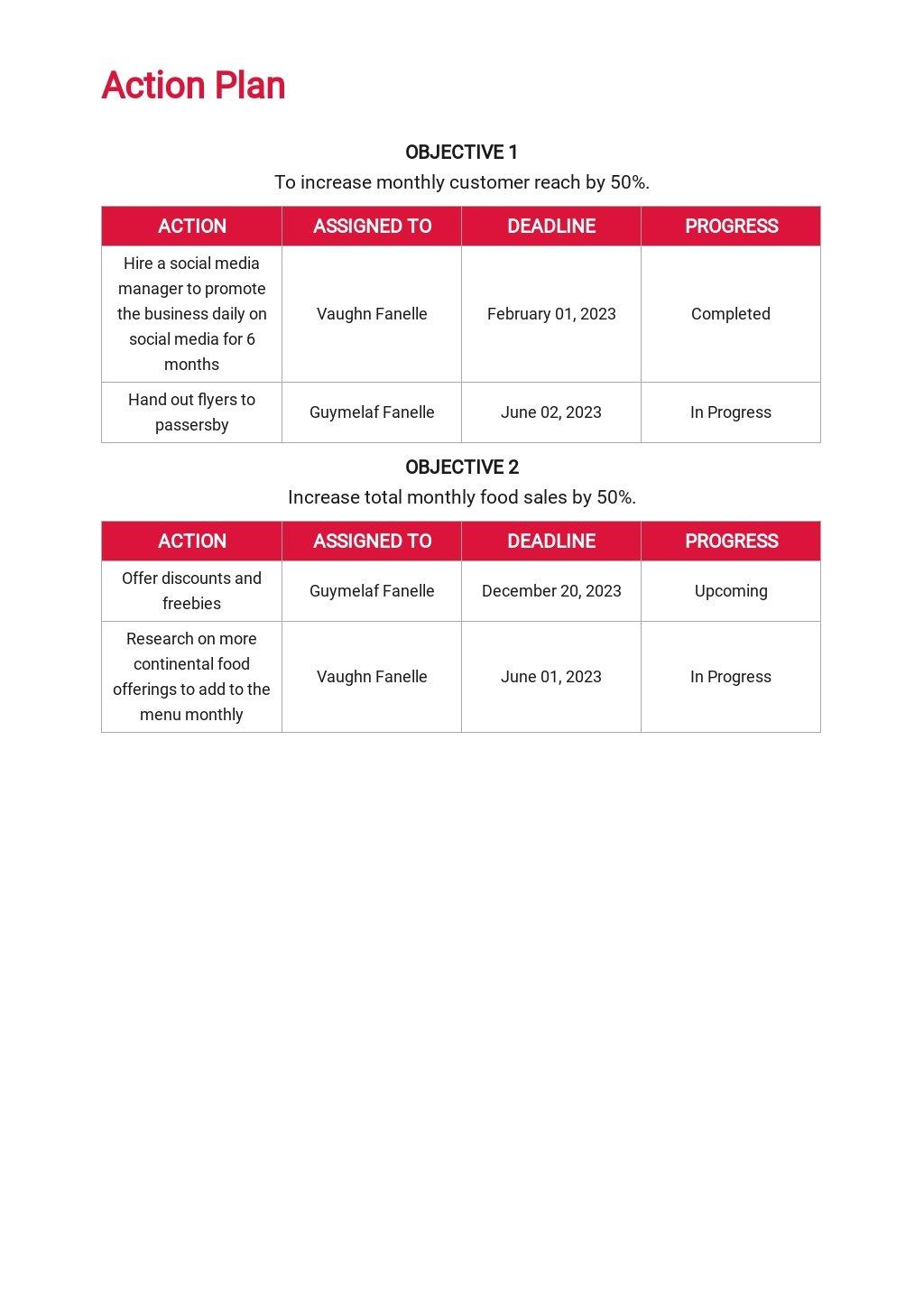 Monthly Development Plan Template 3.jpe