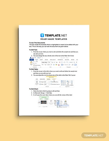free construction simple Swot Analysis download