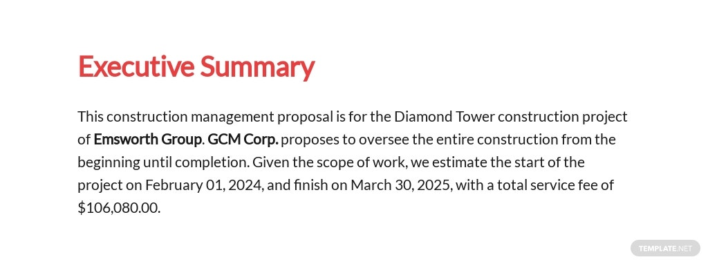 Simple Construction Management Proposal Template 1.jpe