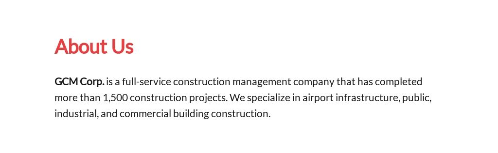 Simple Construction Management Proposal Template 2.jpe