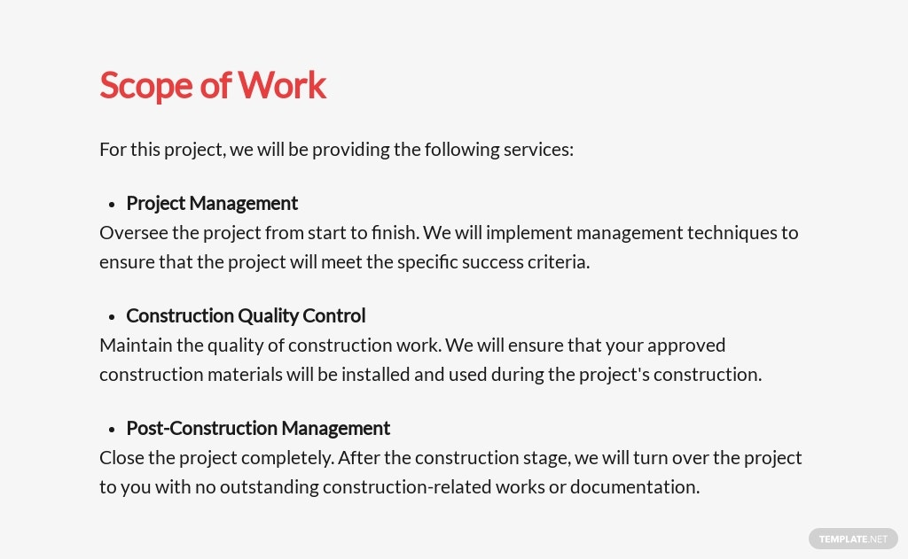 Simple Construction Management Proposal Template 3.jpe