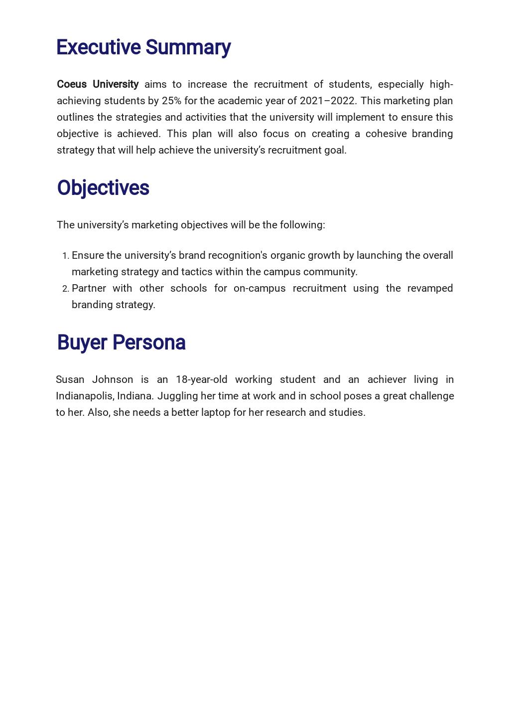 University Marketing Plan Template 1.jpe