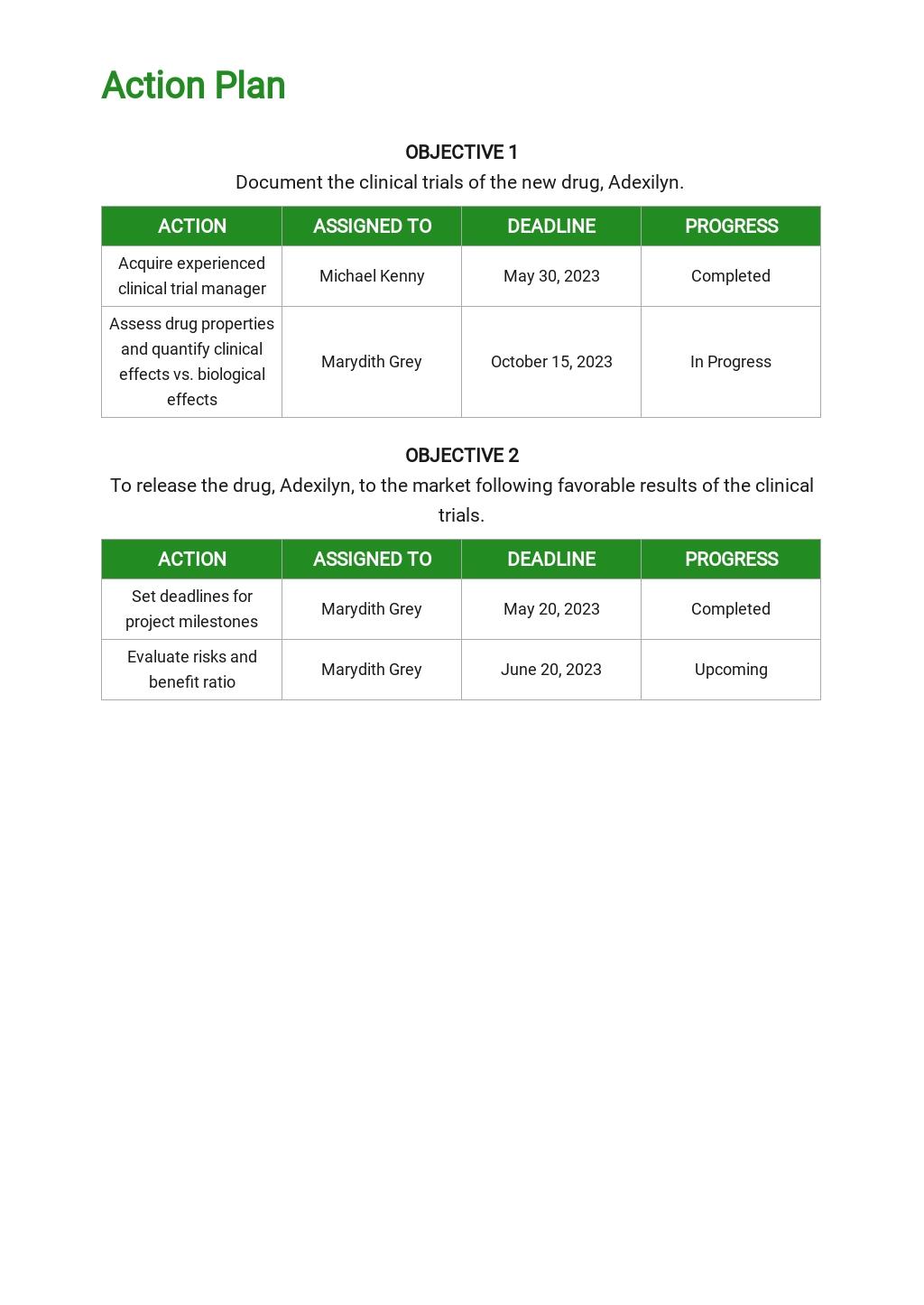 Clinical Development Plan Template 3.jpe