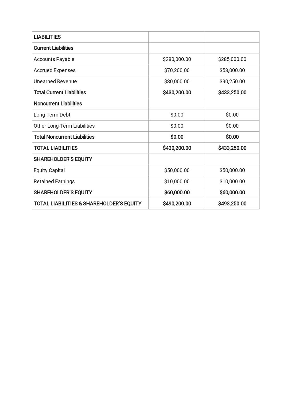 Sports Club Business Developement Plan Template 9.jpe