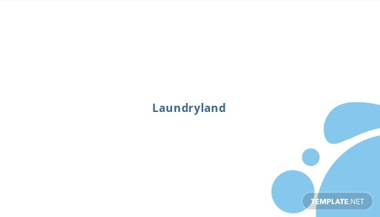 Laundry DL Card Template 1.jpe