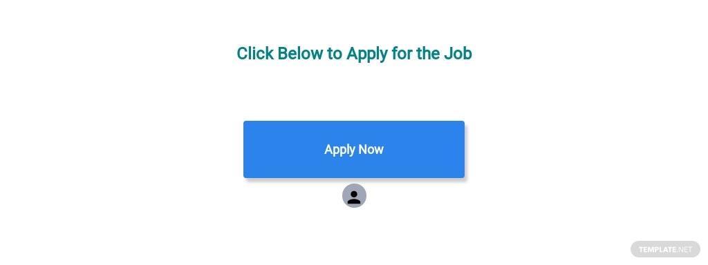 Free Facilities Project Manager Job Description Template 7.jpe