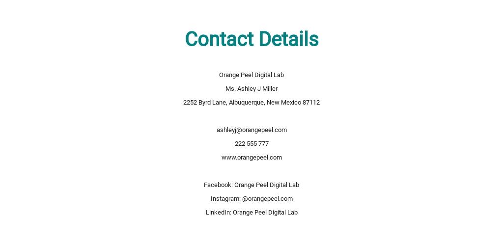Free Facilities Project Manager Job Description Template 8.jpe