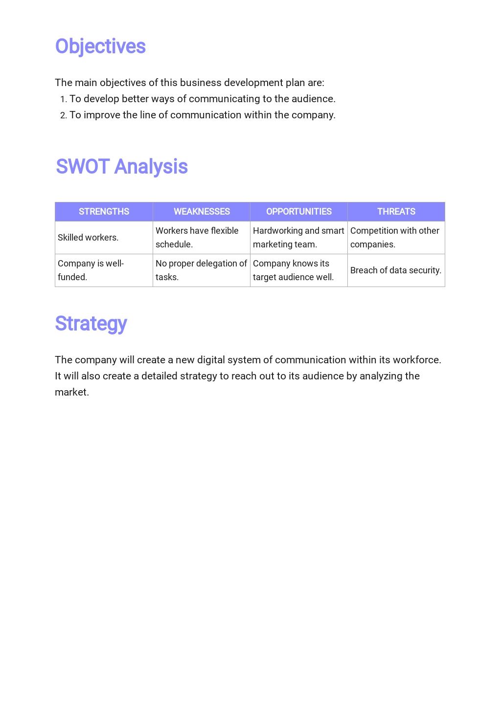 Communication Development Plan Template 1.jpe
