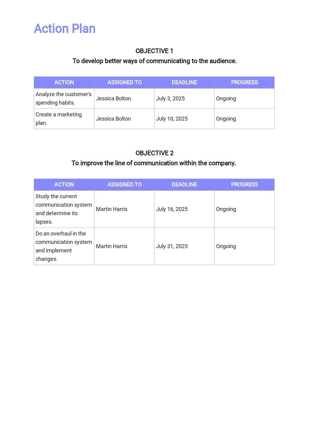 Communication Development Plan Template 3.jpe