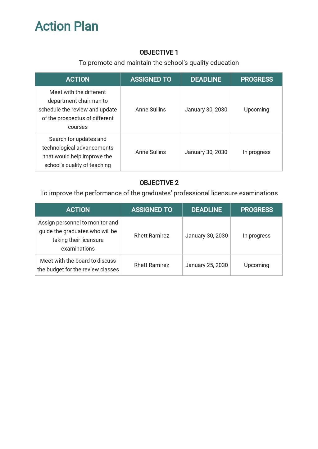 Institutional Development Plan Template 3.jpe