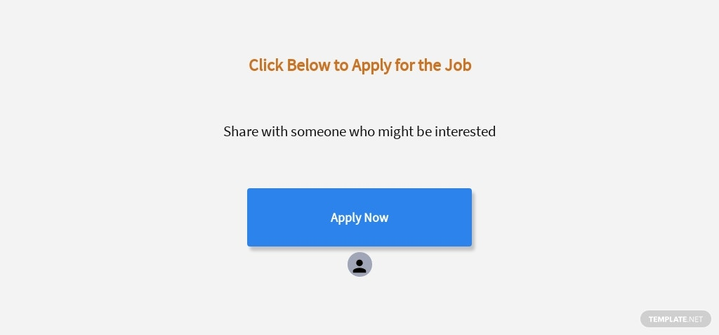 Free Accounting Administrative Assistant Job Ad/Description Template 7.jpe