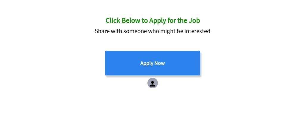 Free Administrative Analyst Job Ad/Description Template 7.jpe