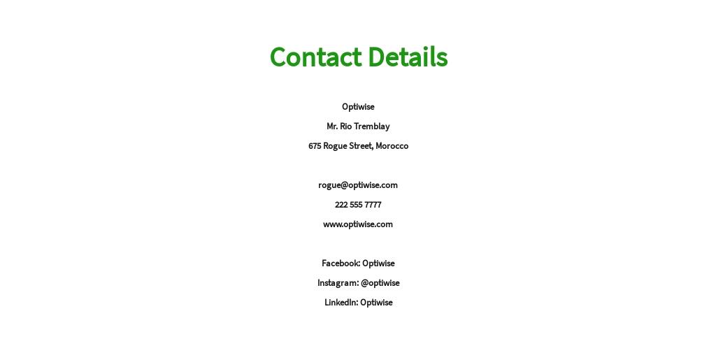 Free Administrative Analyst Job Ad/Description Template 8.jpe