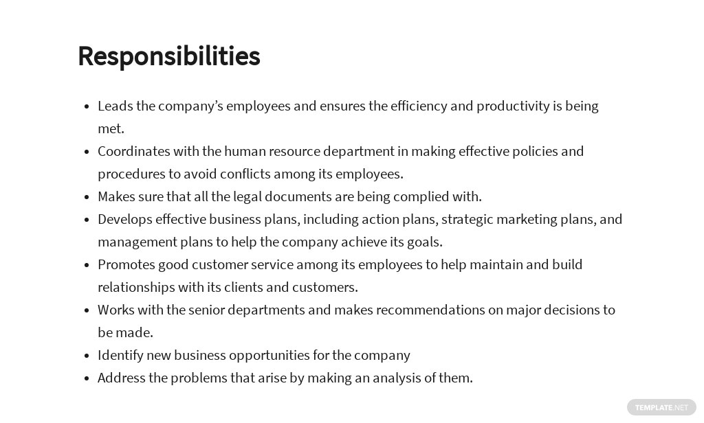 Free Account Operations Manager Job Description Template 3.jpe