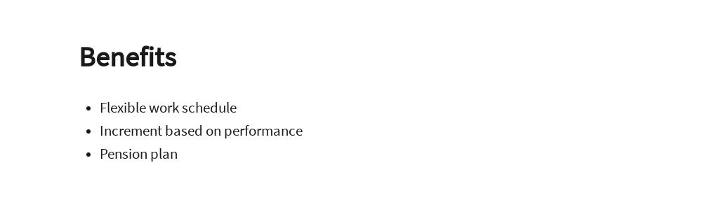 Free Account Operations Manager Job Description Template 6.jpe