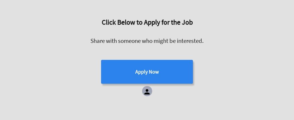 Free Account Operations Manager Job Description Template 7.jpe