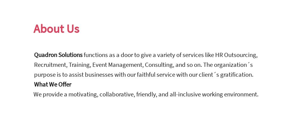 Free Key Account Sales Manager Job AD/Description Template 1.jpe