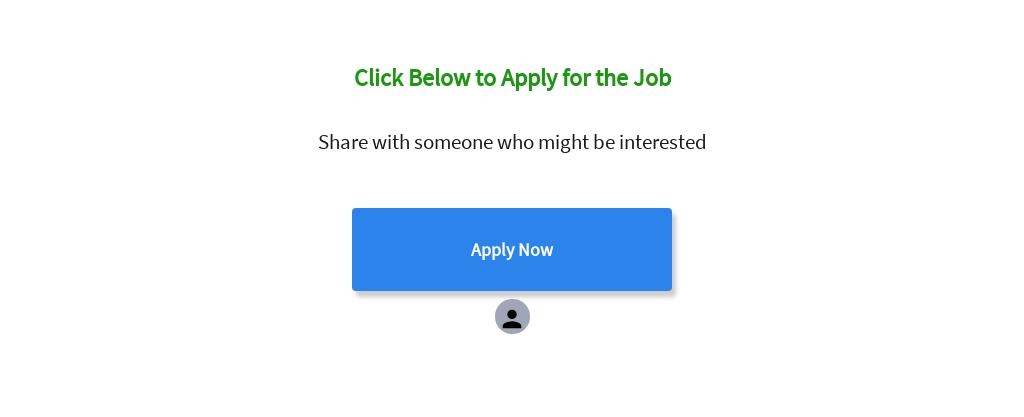 Free Primary Teacher Job AD/Description Template 7.jpe
