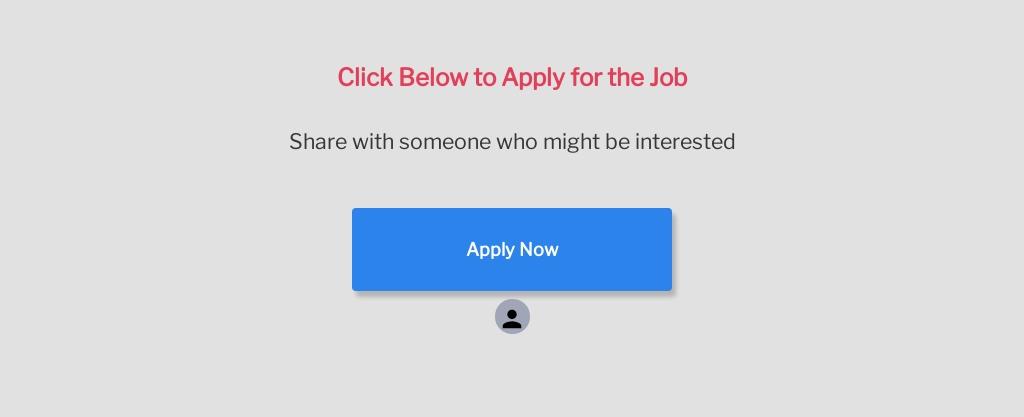 Free Assistant Planner Job Description Template 7.jpe