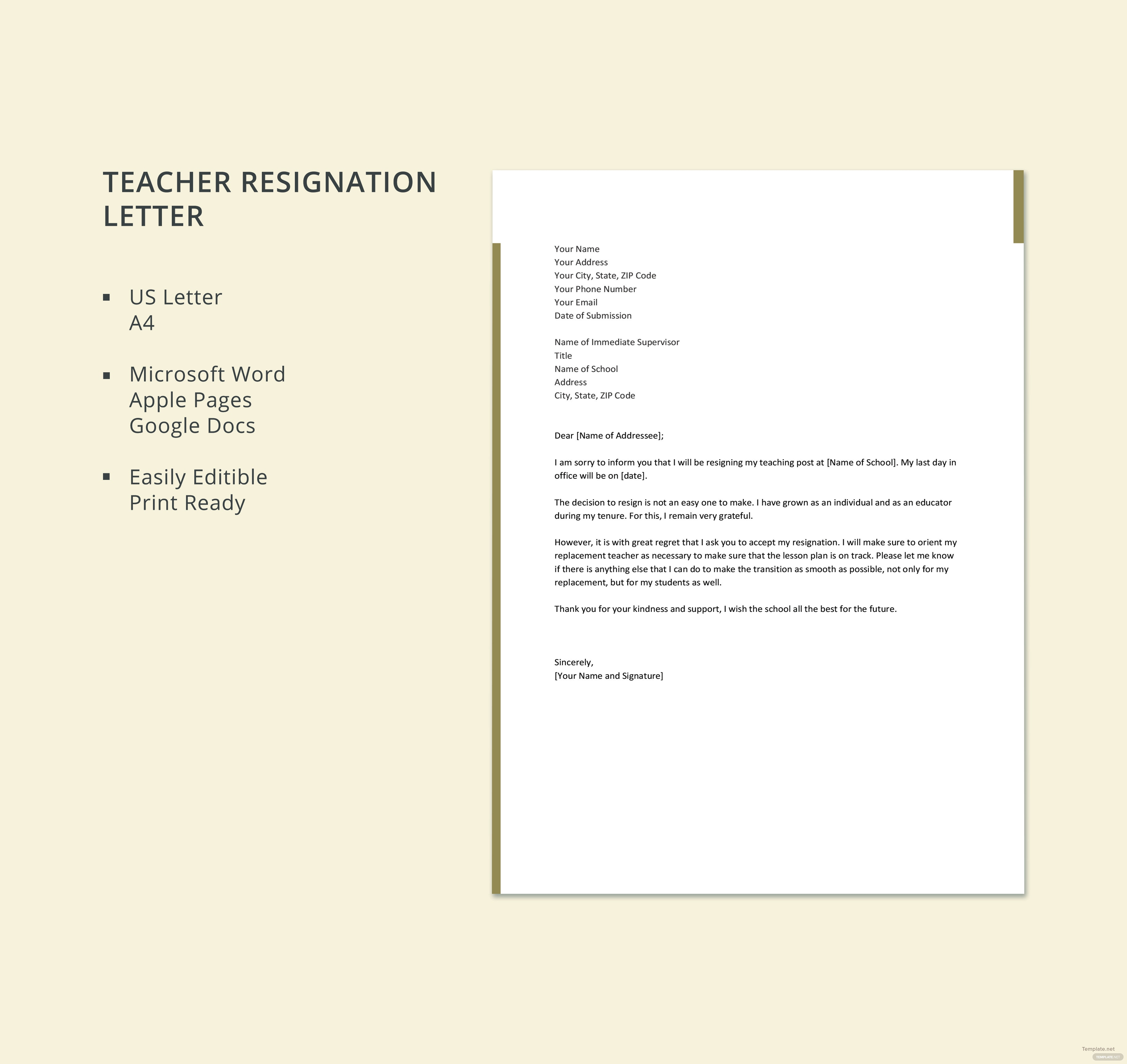 Ms office letterhead template yelomphonecompany ms office letterhead template spiritdancerdesigns Gallery