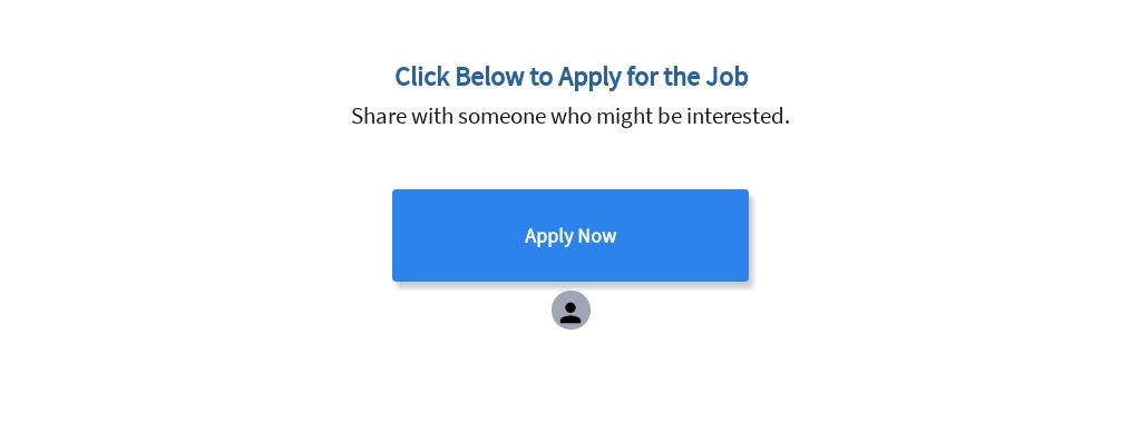 Free First Grade Teacher Job Ad/Description Template 7.jpe