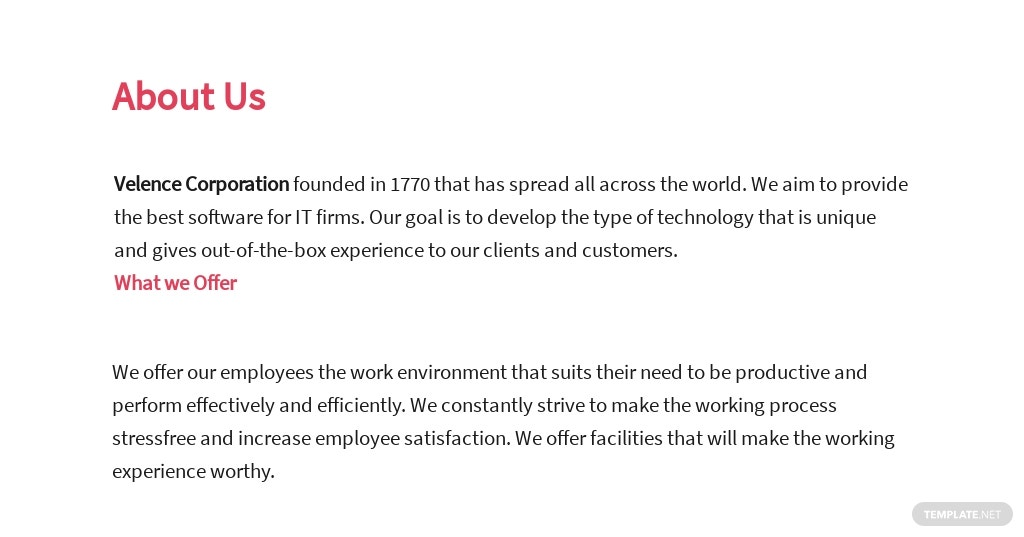 Free HR Internship Job Ad/Description Template 1.jpe