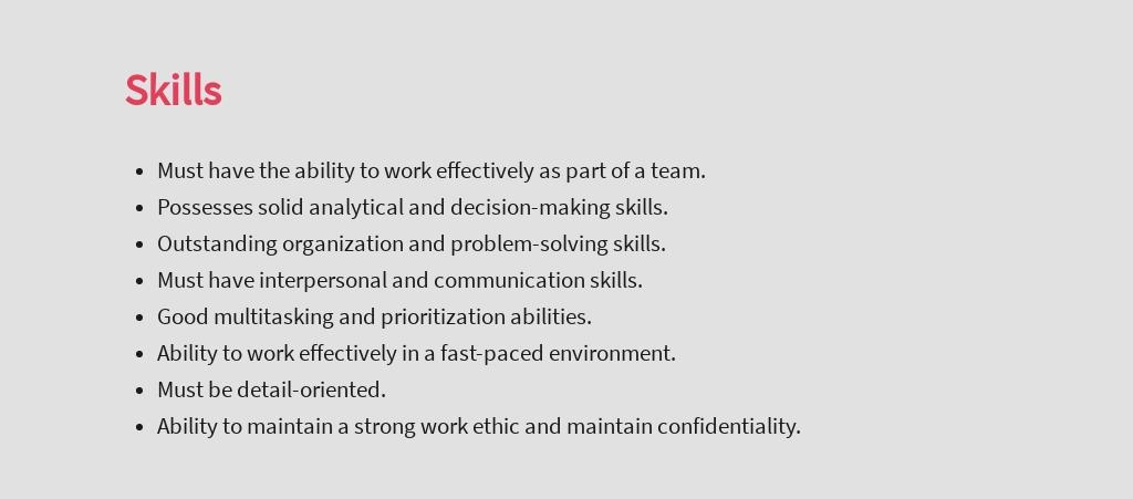 Free HR Internship Job Ad/Description Template 4.jpe