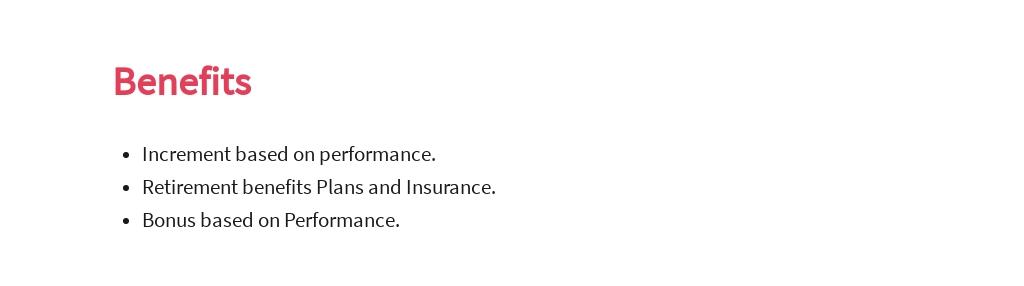 Free HR Internship Job Ad/Description Template 6.jpe