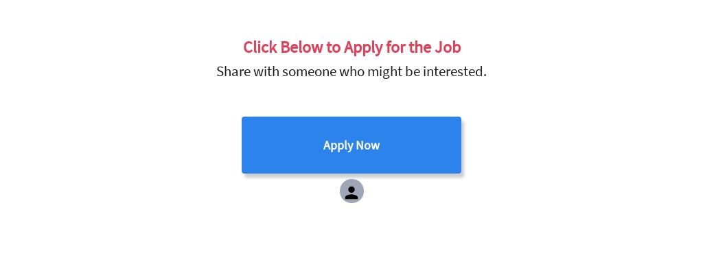 Free HR Internship Job Ad/Description Template 7.jpe