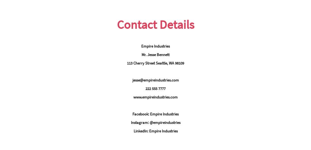 Free Assistant Accountant Job Ad/Description Template 8.jpe