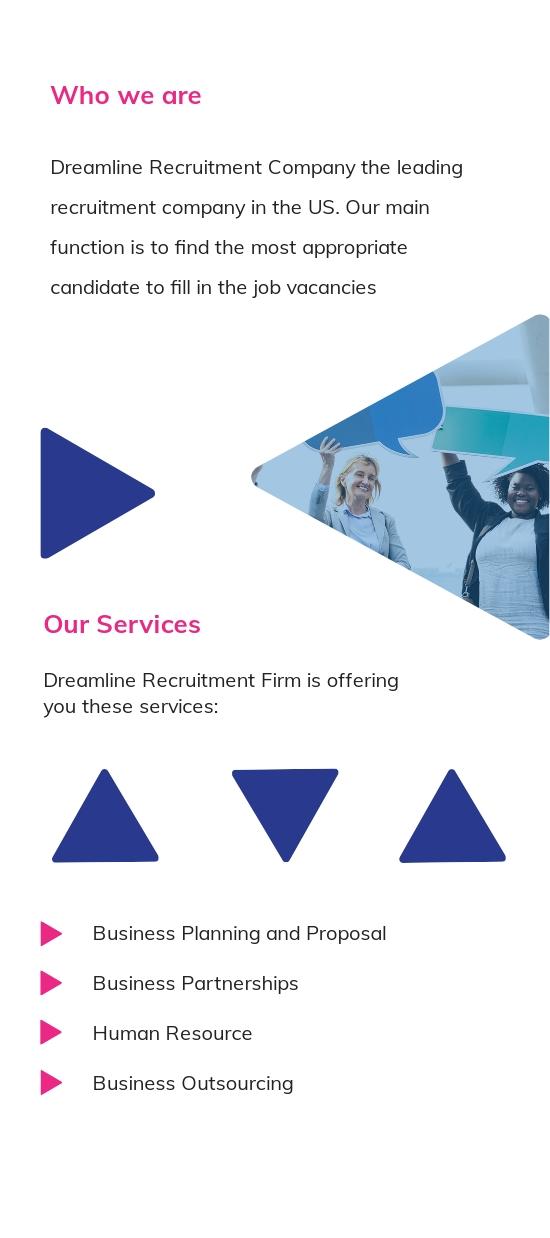 Recruitment Firm DL Card Template 1.jpe