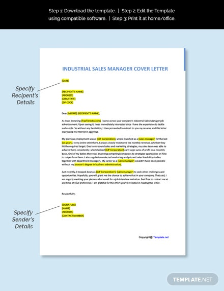eLearning Instructional Designer Cover letter Template