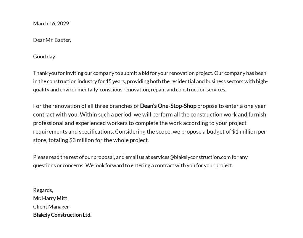 Contract Bid Proposal Template 1.jpe