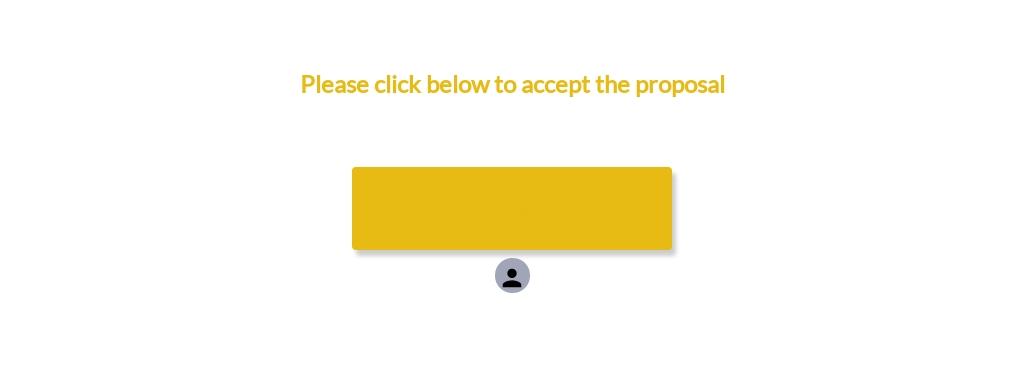 Contract Bid Proposal Template 6.jpe