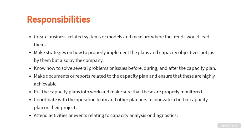Free Capacity Planner Job AD/Description Template 3.jpe