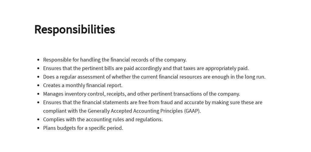 Free Accountant Auditor Job Description Template 3.jpe