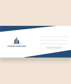 Architecture Envelope Template