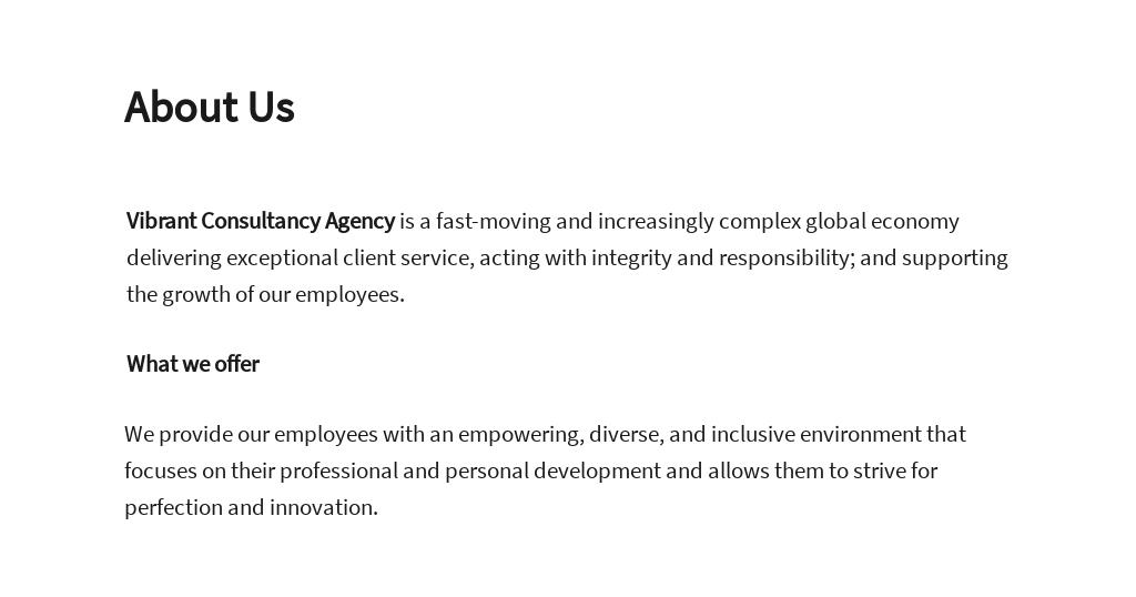 Free General Ledger Accountant Job Description Template 1.jpe