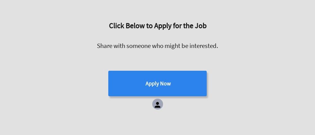 Free General Ledger Accountant Job Description Template 7.jpe