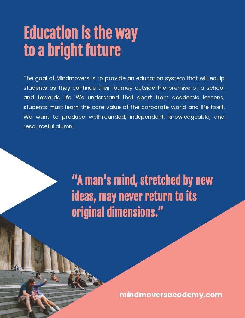 Education Leaflet Template 1.jpe